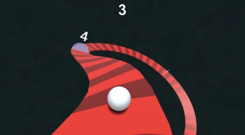 What is The Highest Score in Twisty Road? High Score, Cheats, and More!