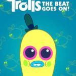 Trolls: The Beat Goes On Season 2 Netflix Release Date!