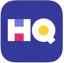 Why Wasn't There a Game of HQ Trivia Today at 3:00?