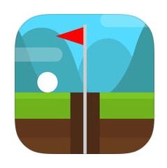 Infinite Golf World Record High Score, Cheats, Strategies, and More!