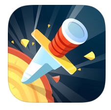 Knife Hit World Record High Score, Cheats, Tips and More!