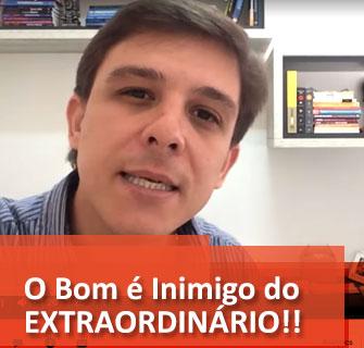 o_bom_e_inimigo_do_extraordinario_otoalvarenga