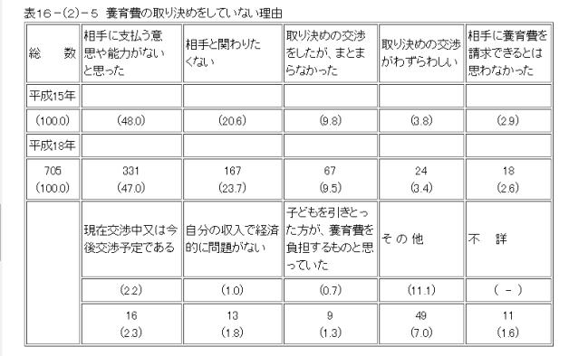 スクリーンショット 2015-08-10 22.49.03 (2)