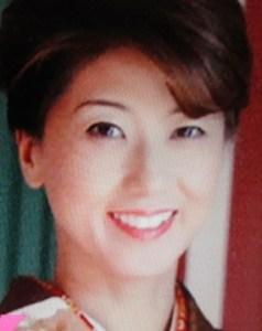 田口恵美子