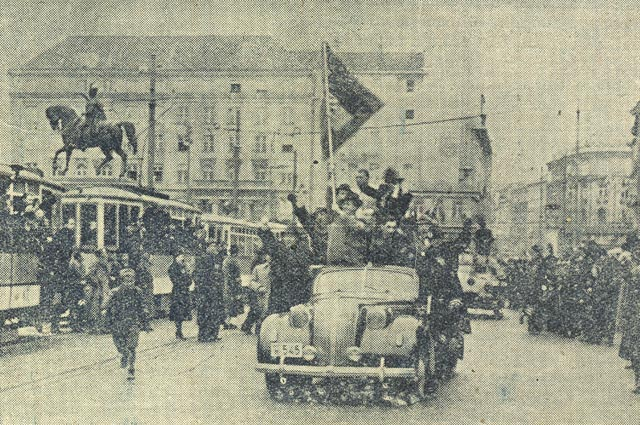 Zagreb_1941_trg