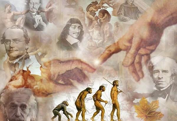 ciencia y fe (1)