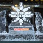 A Parents Guide to Winterlude !