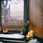 Window Treatments Explained- Common Issues and How to Solve Them
