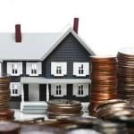 As Seen on TV – CHIP Home Income Plan and Reverse Mortgages