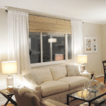 Tips for Choosing the Right Curtains