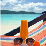 6 Top Sunscreen Tips