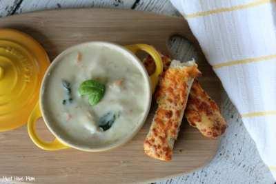 Olive-Garden-Chicken-Gnocchi-Soup-Copycat-Recipe-Must-Have-Mom1