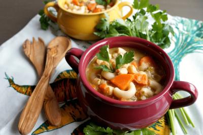 chickpea_noodle_soup03