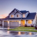 Four Common Roofing Mistakes To Avoid