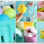 20 Fun Easter Ideas for Kids