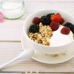 Back to School Breakfast Solutions – The Most Important Meal of the Day