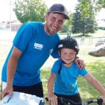 PEDALHEADS: Bike Camp From Training Wheels to Trails #REVIEW