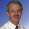 Jeff Bretz, Sales & Tooling Engineer