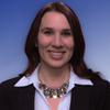 Jennifer Ward, Director of Customer Service & Sales