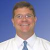 Mike Bugert, President