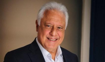 Antonio Fagundes será o protagonista (Foto: Divulgação)