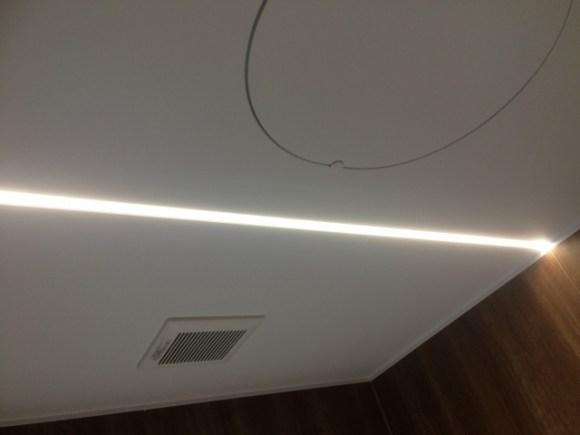 浴室照明LED