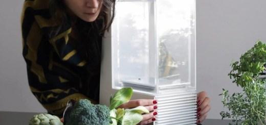多忙と自炊の両立を。スマート真空調理器「Mellow」が実現する上質な食生活