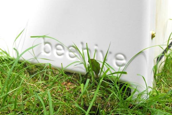 urban-beehive-design-4