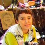 クラフト作家KAIE