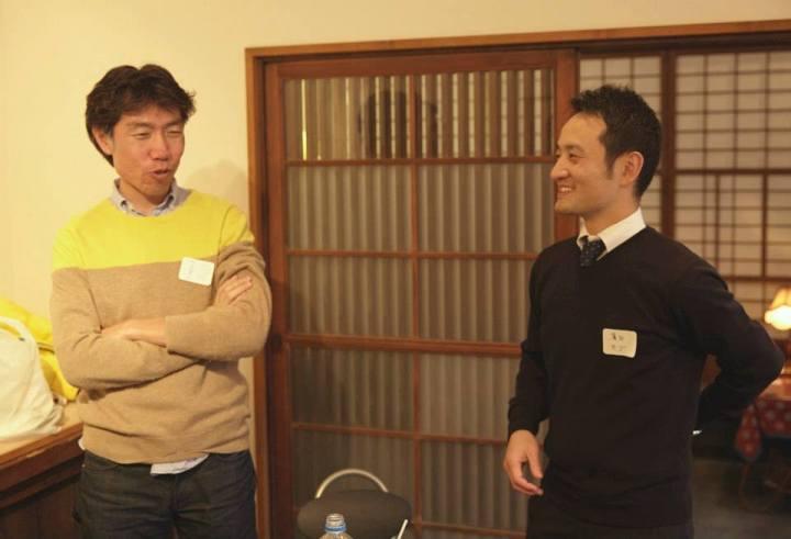 アクアポニックスの持つ社会的意義とはーー鎌倉でディスカッションを開催