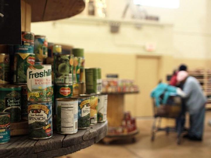 ミシガン州で野菜も魚も育てる食料庫が誕生予定。買わずに育てる、新しい支援の形