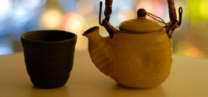 緑茶も紅茶も元は同じ植物。意外と知らないお茶の生産、ランク、効能のこと