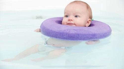 Oui Oui-baby spa madrid-spa bebes