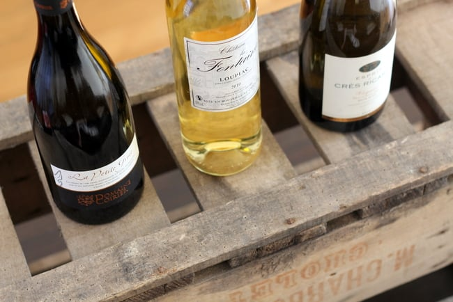 french-wine-subscription-box