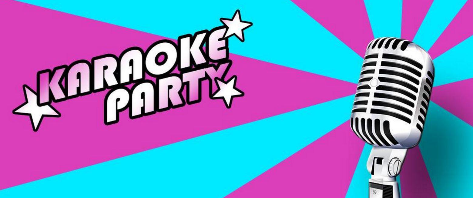 Karaoke party στο Χ-plorernet στην Καστοριά, το Σάββατο 10 Οκτωβρίου
