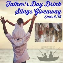 Fathers-Day-Drink-Slings-Giveaway-