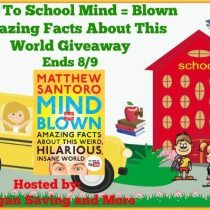 Mind-Blown-Amazing-Facts-About-This-World-Giveaway-Ends-89