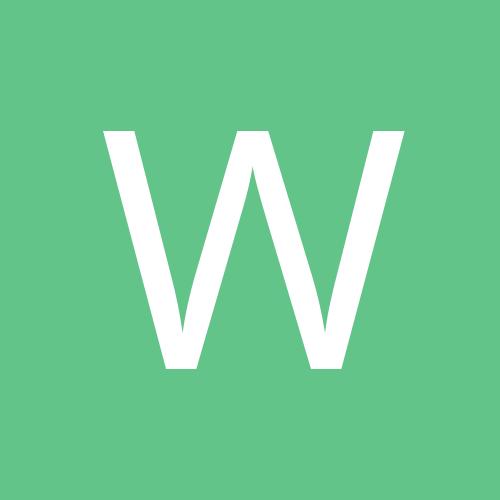 WolfAmethyst
