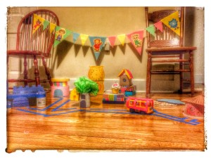 Daniel Tigers Neighborhood-13