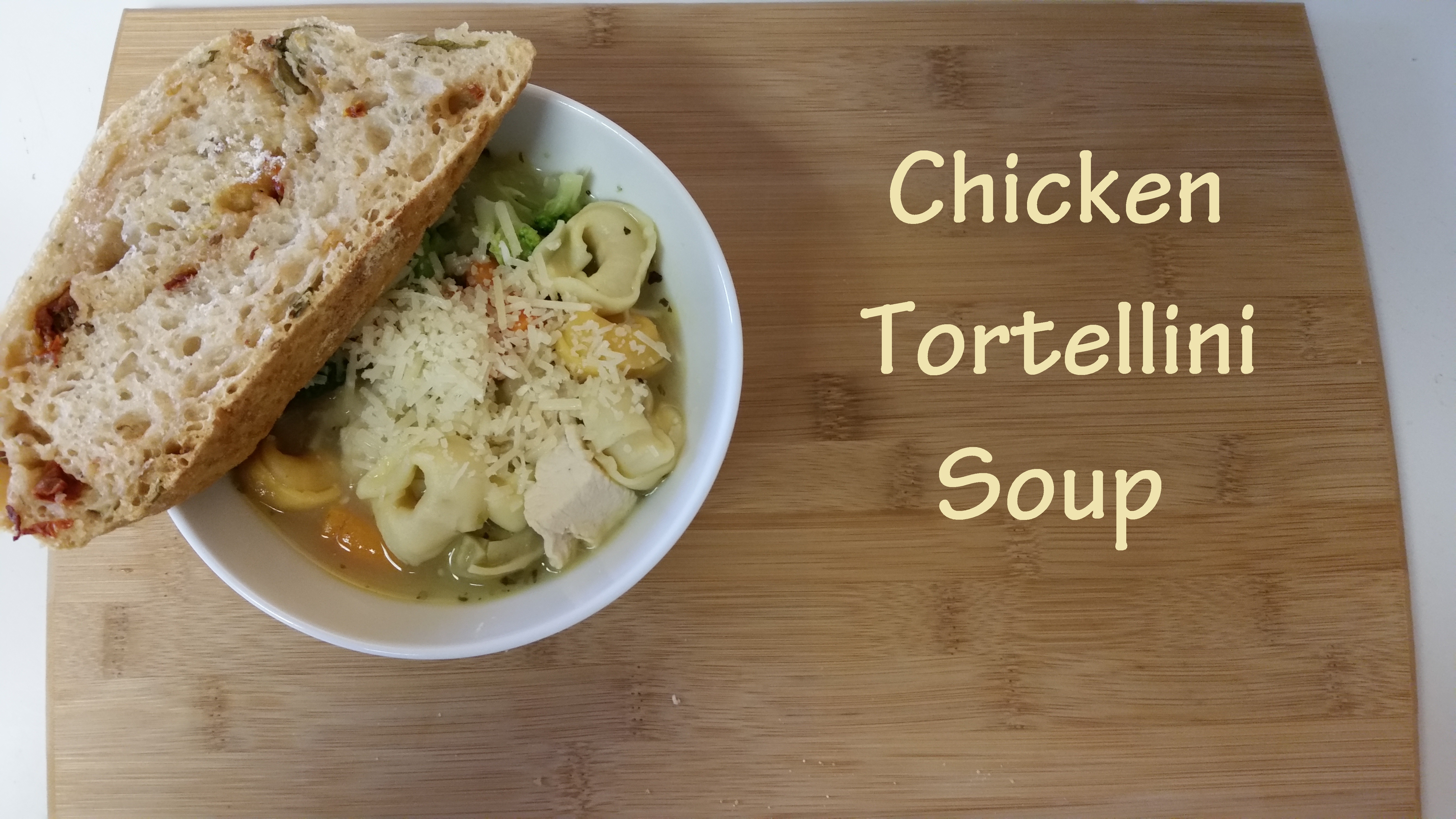 chicken-tortellini-soup
