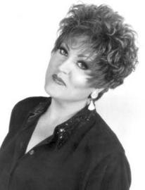 Denise Russell