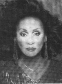 In Loving Memory of Lady Baronessa