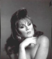 Carla Visconte