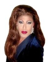 In Loving Memory of Tara Richmond