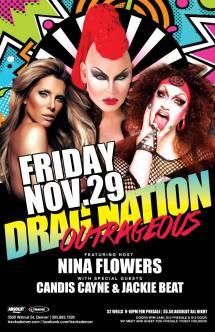 Show Ad | Tracks (Denver, Colorado) | 11/29/2013