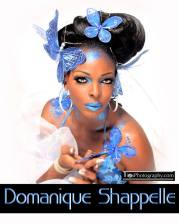 Domanique Shappelle