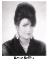 Renée Rollins
