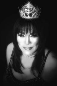 Dottie - Miss Gay Phoenix America 2008