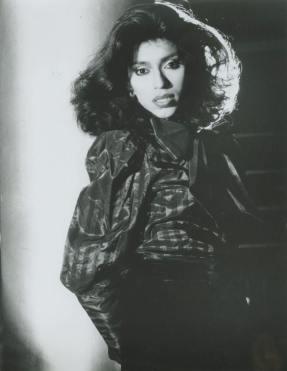 Tina Renee