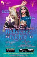 Show Ad | Miss Gay Oklahoma America | Angles (Oklahoma City, Oklahoma) | 7/28-7/29/2016